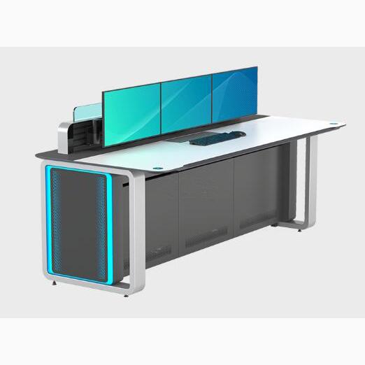 E系统控制台